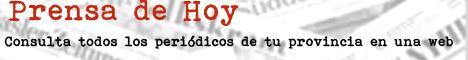 Prensa de hoy Cuba. Todos los periodicos de Sancti Spiritus